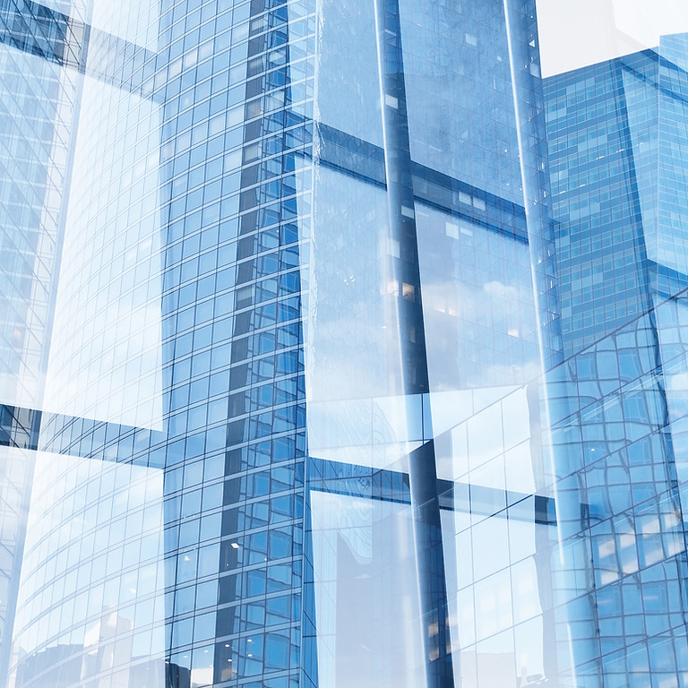 Empreendedorismo: Espírito empreendedor dentro das organizações (Ao Vivo)