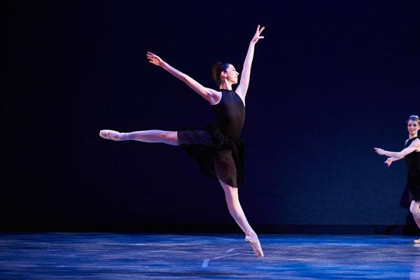 Kimberly_dance