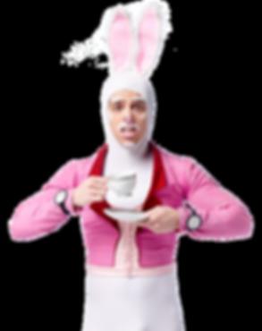 WhiteRabbit_TeaCup.png