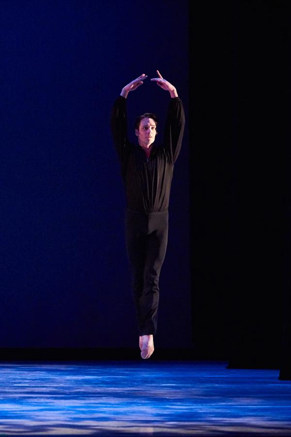 Elliott_dance2