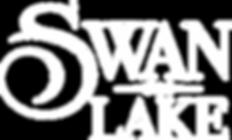 SwanLake_Title_White.png