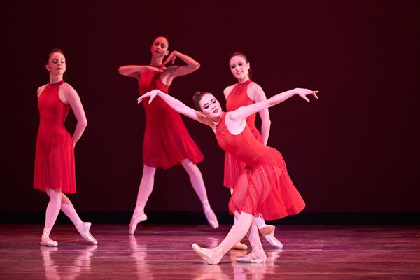 Rebecca_dance
