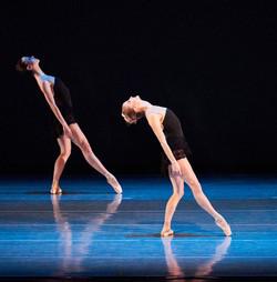 Lori_dance5
