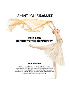 Annual Report 2017-2018_bleeds.jpg