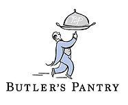 Butler's-Pantry-Proposal_HighRes.jpg