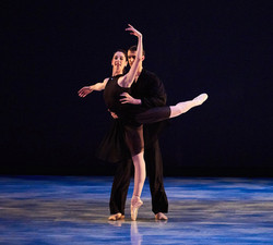 Kimberly_dance3
