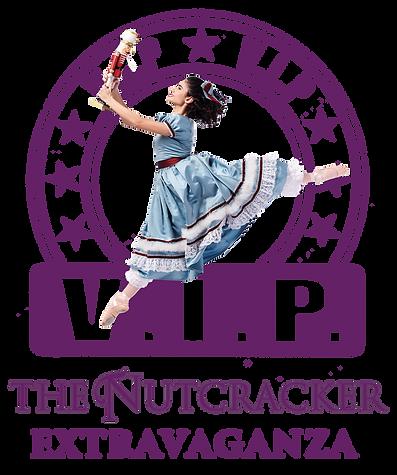 Nutcracker_ExtravaganzaVIPLogo.png