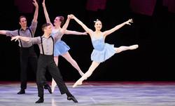 matthesen_dance