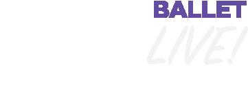 SLB_Spring2021_Logo_LIVEWh.png