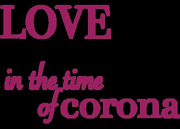 LOVE2021_logo2.png