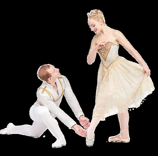 CinderellaSLB-Marketing-20171522NOBG.png
