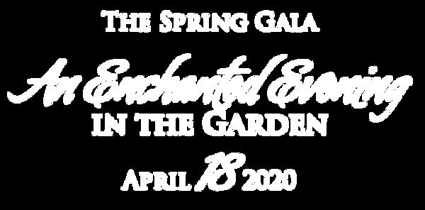 Saint Louis Ballet's Spring Gala