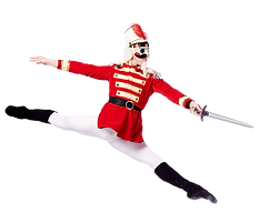 Nutcracker_NOBG_sissone.png