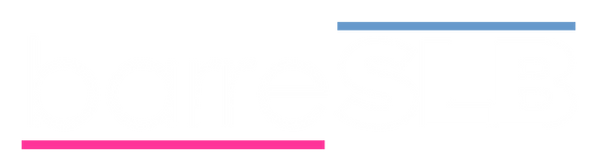 barreSLB_logo_white.png