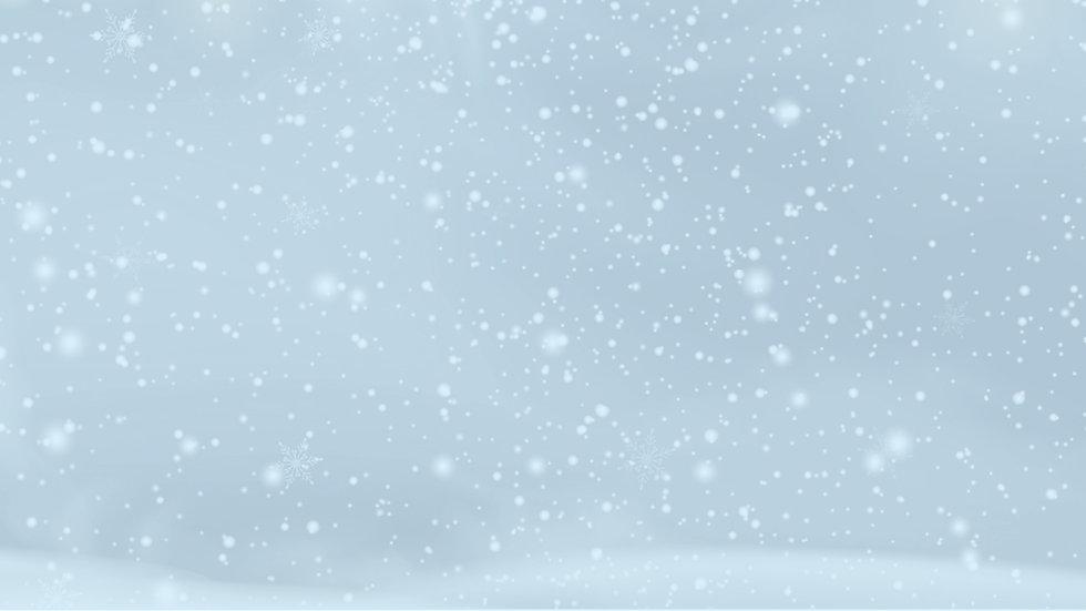 Snowy_bg.jpg