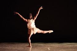 mcgonegal_dance3
