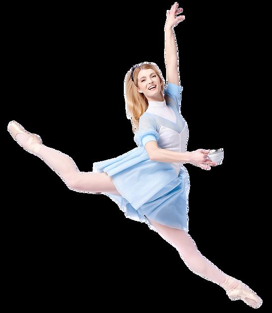 Alice_Jump_Teacup_WEB.png