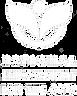 NEA_Logo_white.png