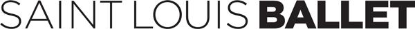 SLB_Logo_2016_BW.png