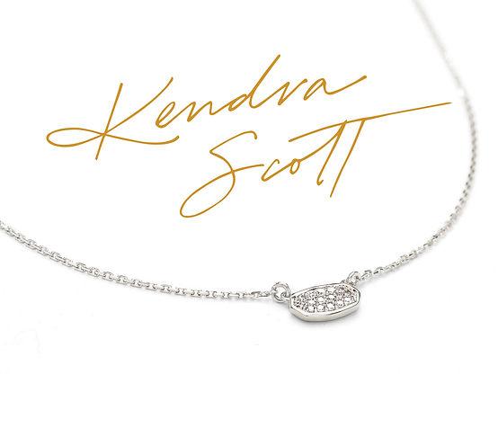 kendrascott_logo_necklace.jpg