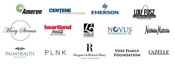 Gala_Corp_logos.jpg