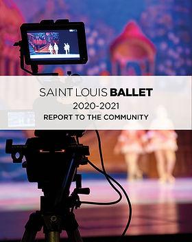 Annual Report 2020-2021.jpg