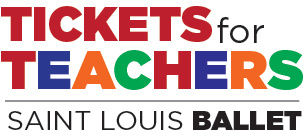 TicketsForTeachers_Logo2.jpg