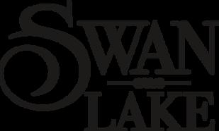 SwanLakeBlackTitle.png