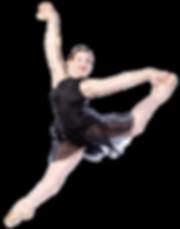 RHarrison_NOBG_Leap.png