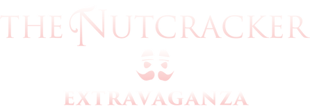 Nutcracker_ExtravaganzaLogo_WhitePink.pn