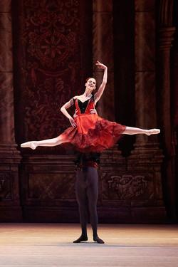 Liz_dance6