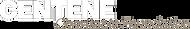 CENTENE_Char_Foundation_white.png