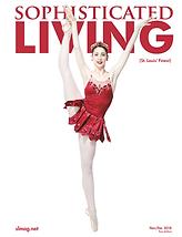 SophisticatedLiving-Mag-Cover-Nov-Dec-20