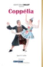 CoppeliaInsert2019_Casting.jpg
