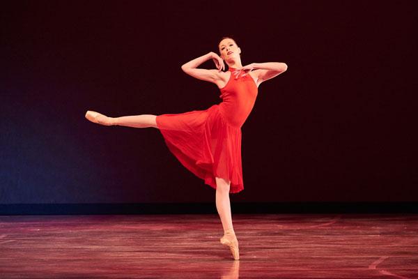 Kaila_dance