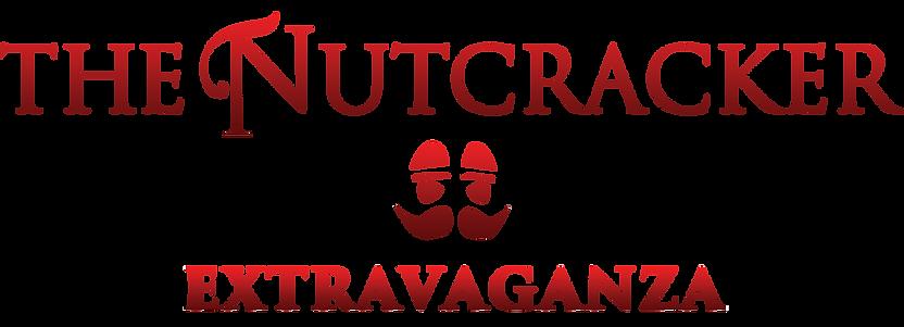 Nutcracker_ExtravaganzaLogo.png