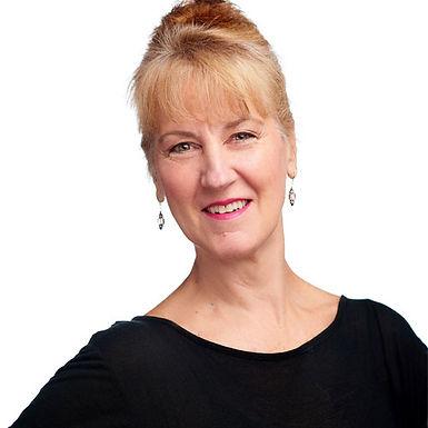 Lisa Wolfsberger