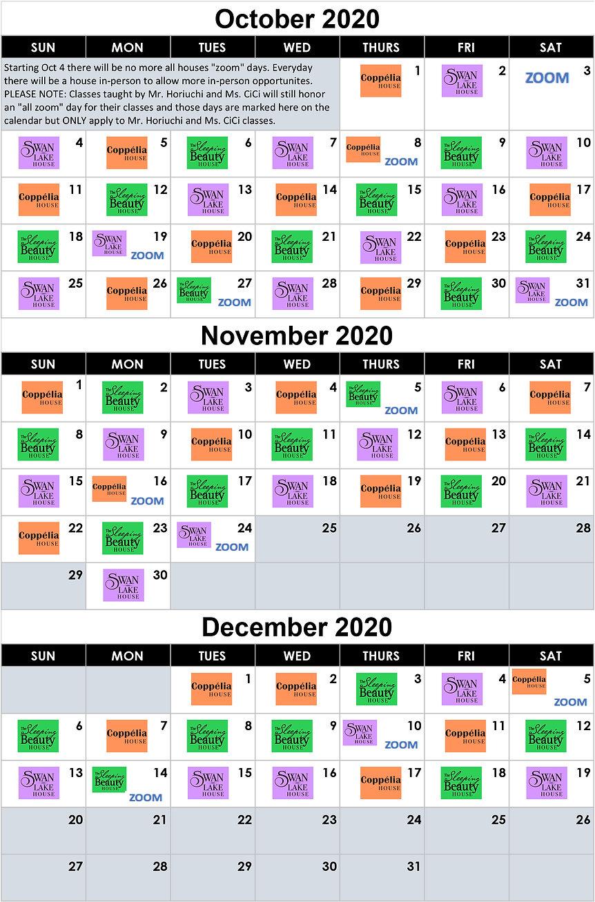 Class-Rotation-Calendar-Fall-2020-REV-Ho