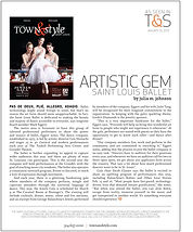 CoverFeature-T&S.jpg