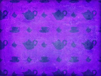 Teaparty ValerianaSTOCK.jpg