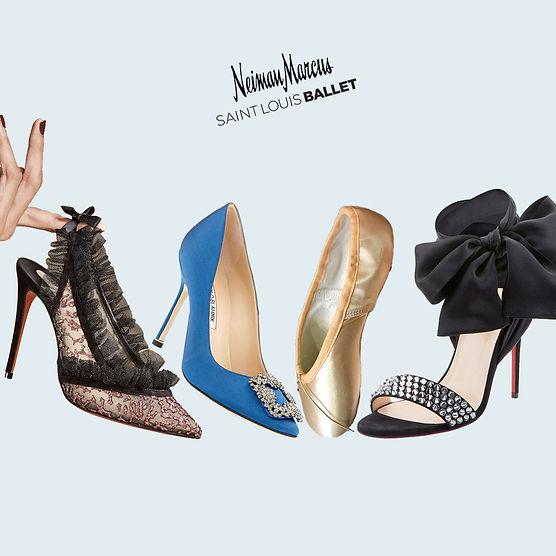 seasonofshoes_SM.jpg