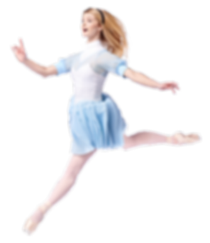 Alice_leap.png