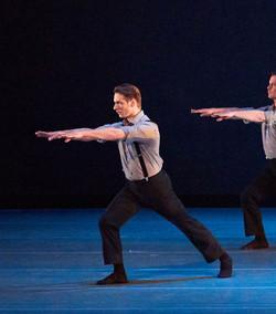 Elliott_dance