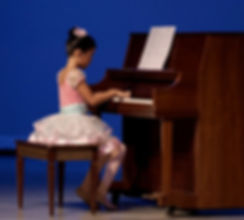 piano_ballet.jpg