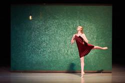 LaurenC_dance-5