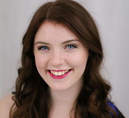 Kendall Heuman