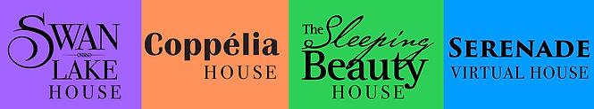 House_Banner_All.jpg