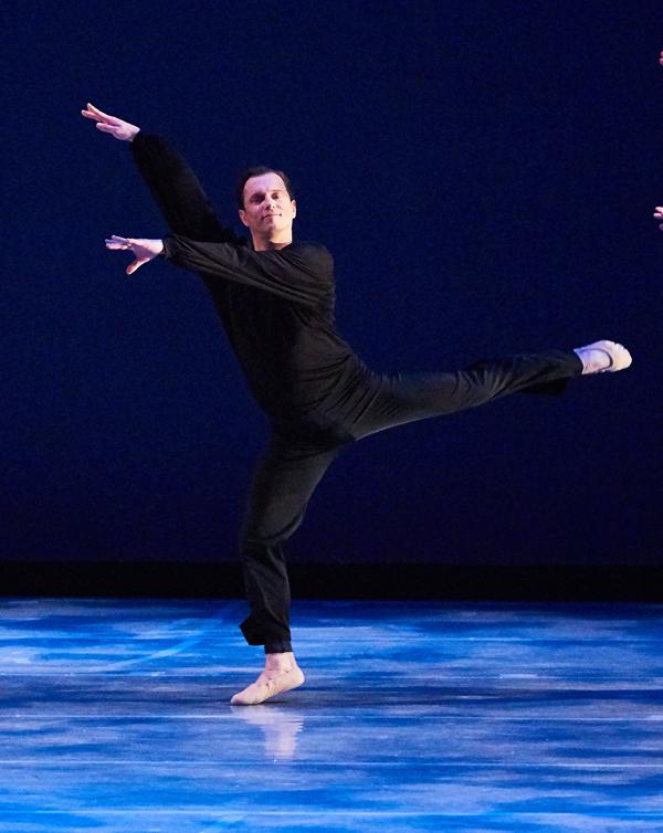 Milan_dance