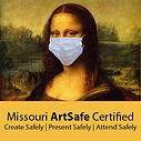 missouri-artsafe-certification-logo.jpg