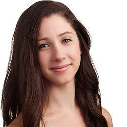 Kimberly Biesiadecki